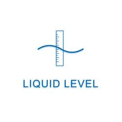 Liquid-Level