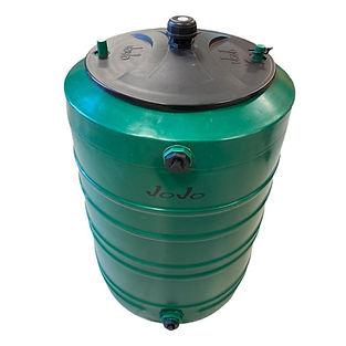 Avtec Smart Water Level Detect Device.jpg