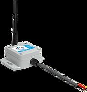 ALTA-Industrial-5-VDC-Meter_edited.png