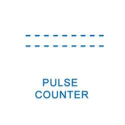 Pulse-Counter