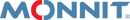 Monnit Logo HR_edited.png