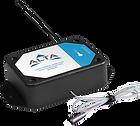 ALTA-AA-High-Temperature-Sensor.png