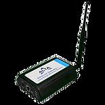ALTA-Multi-Gateway-EGW_edited.png