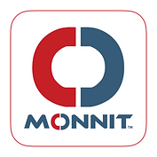 Monnit.001.png