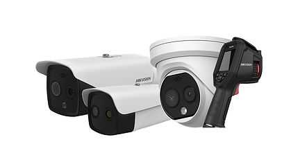 hikvision_fever_screening_thermal_camera