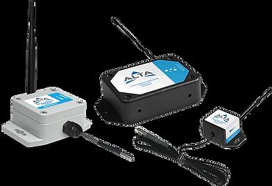 ALTA-Sensors.png