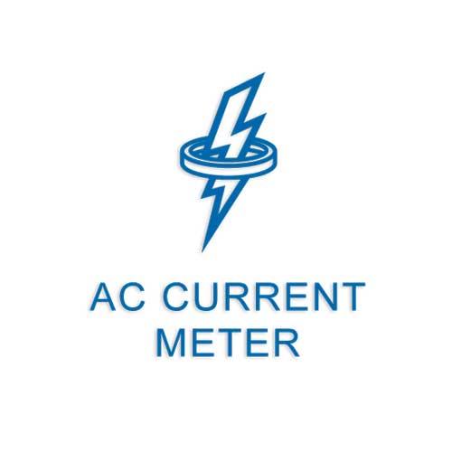 AC-Current-Meter