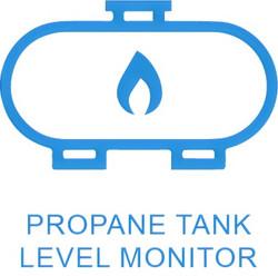 ALTA Propane Level Meter_edited