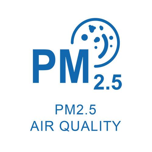 ALTA-Air-Quality-PM25