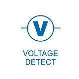 Voltage-Detect.jpg