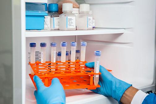 vaccine-storage-freezer.jpg