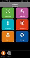 Screenshot_20201030-074410_SimPal GSM Co