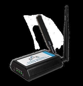 ALTA-Cellular-Gateway.png