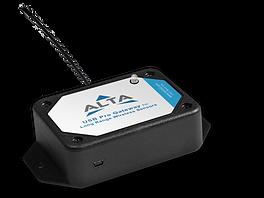 ALTA-USB-Pro.png