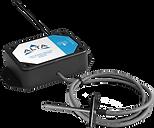 ALTA-AA-Duct-Temperature-Sensor.png