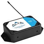 AA-wireless-CO-detection-sensor.jpg