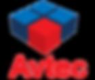Avtec Logo_edited_edited.png
