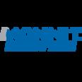 iMonnit-enterprise-family-icon.png