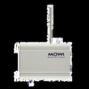WiFi-temperature-sensor150x150_edited.pn