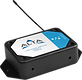 ALTA-AA-Humididty-Sensor.png