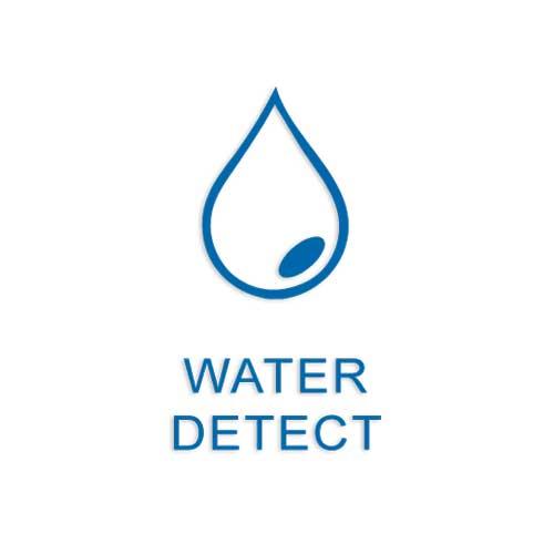 Water-Detect