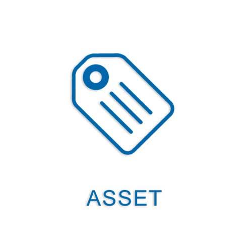 Asset-Sensor