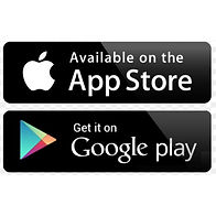 apple-app-store-icon-png-4508-free-icons