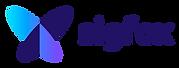 Sigfox_Logo_2016.png