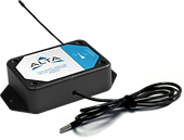 ALTA-AA-Water-Temperature-Sensor.png