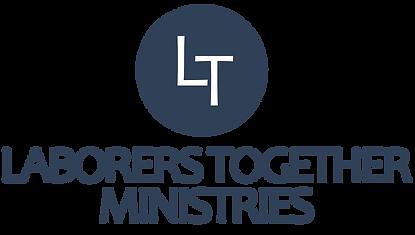 Laborers Together Logo Final-dkBlue.png