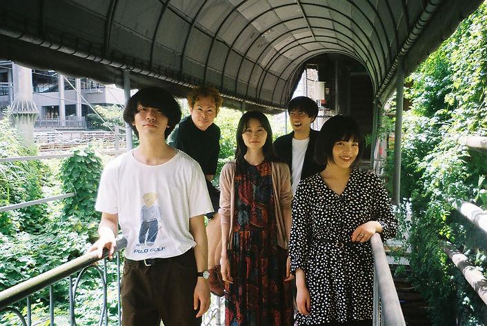 daisansei_artistphoto202009_1.jpg