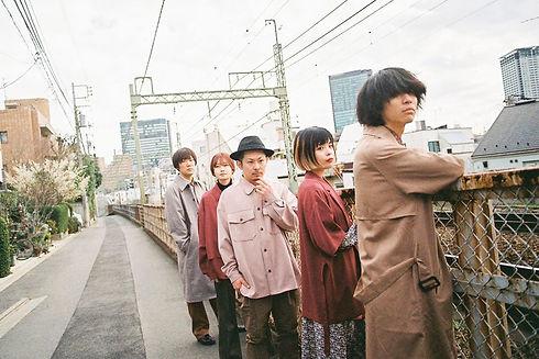 daisansei_artist_photo