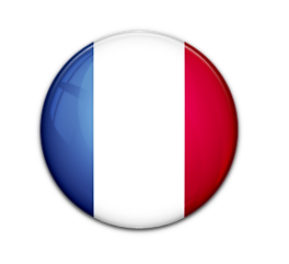 kisspng-vector-country-flags-language-national-flag-flags-5abb012fb334f0_edited.png