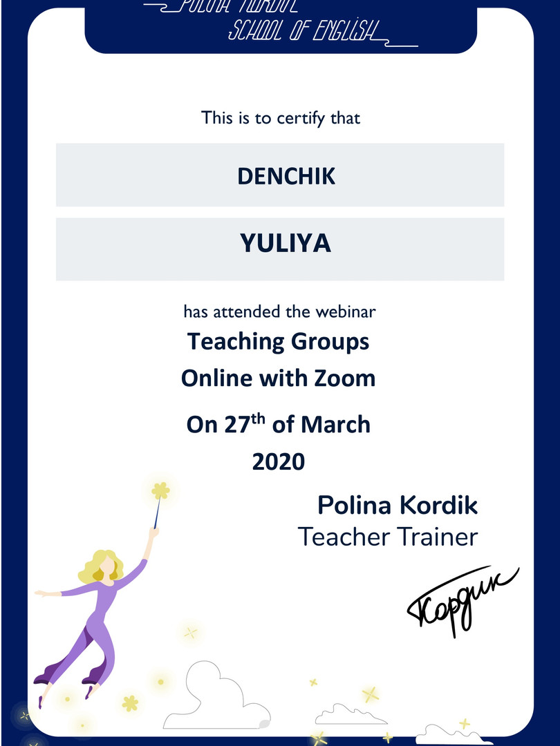 Teaching-Online-certificate-of-attendanc