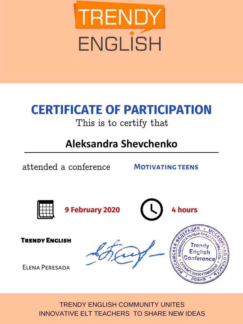 Сертификат Александра Шевченко.jpg