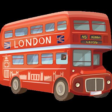 kisspng-double-decker-bus-cartoon-london-buses-london-bus-5ada13318e1d02.15680874152424120
