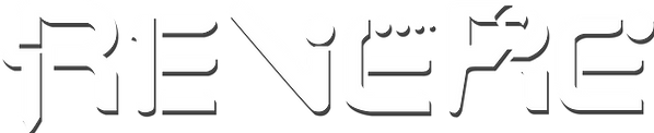 revere-logo--drop-shadow.png