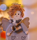advent-christmas-angel.jpg