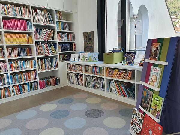 Biblioteca2020.jpg