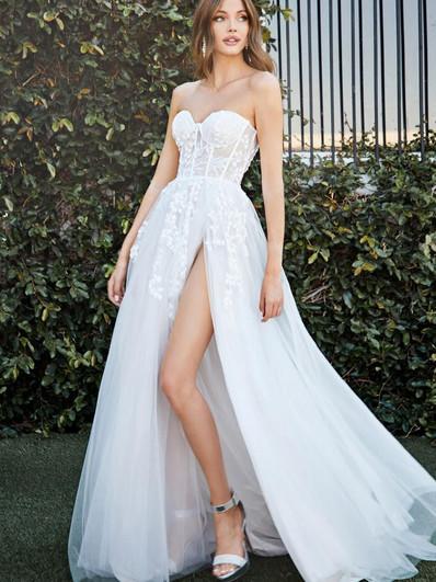 sweetheart dress.jpg
