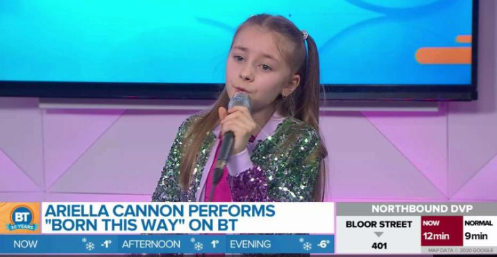 Ariella Cannon on BT Toronto.png