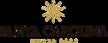 vina-santa-carolina-logo.png