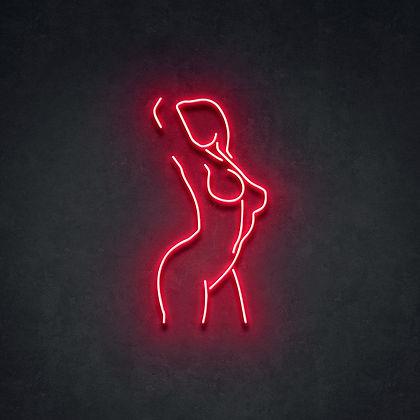 erotic massage discreet Calgary parlour