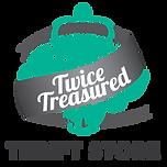 TT-Logo-color.png
