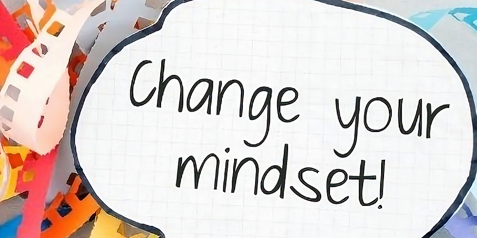 Managing Change Through the Holidays Workshop