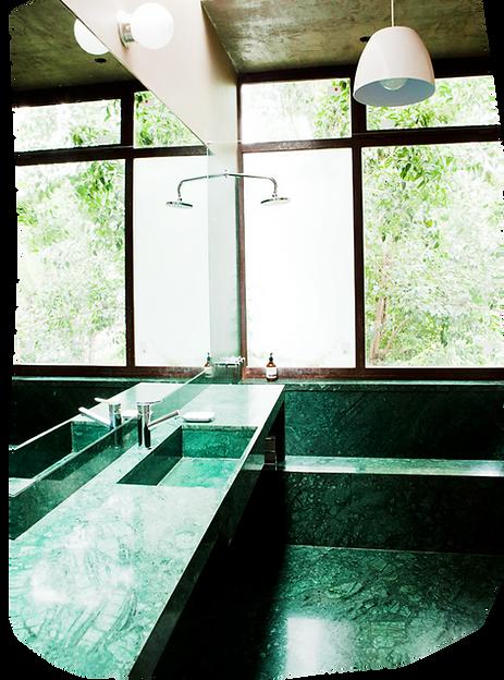 Mother Studio. Defina Bocca. Casa Trocca. Architecture Design.