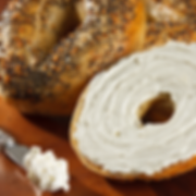 best-cream-cheese-on-a-bagel.png