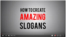 How To Create Amazing Slogans