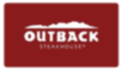 outback-egift-card.png