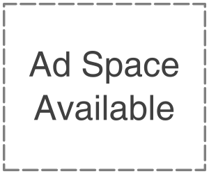 sell sponsored ad space